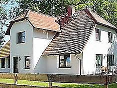 """Ferienwohnung """"Rügen-Fewo 280/2 - Fewo 6 links"""" in Samtens für 5 Personen (Deutschland)"""