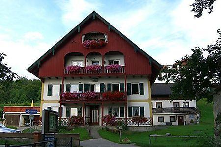 Ferienwohnungen & Ferienhäuser am Starnberger See mieten