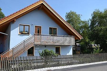 Ferienwohnung Familie Huber Fewo 45qm In Munsing Starnberger See Fur 4 Personen
