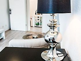 "Ferienwohnung ""MY Messe & Business Home by Messe/Lanxessarena - Apartment 2 Room by Lanxess/ Messe"" in Köln, Köln-Bonn-Aachen Region für 4 Personen (Deutschland)"
