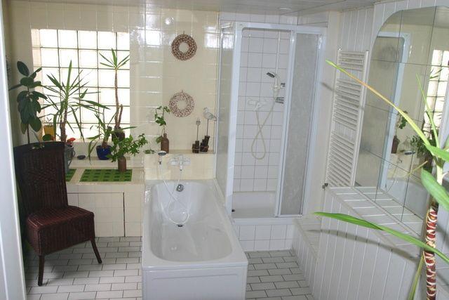 ferienwohnung warnem nde am alten strom lv. Black Bedroom Furniture Sets. Home Design Ideas