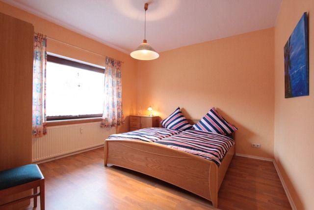 ferienwohnung fischerhaus in pommerby flensburger f rde. Black Bedroom Furniture Sets. Home Design Ideas