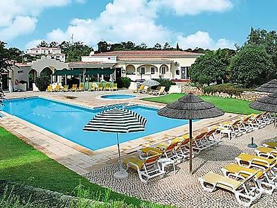 ferienhaus quinta do rosal v3 in lagoa f r 6 personen bei tourist online buchen nr 934702. Black Bedroom Furniture Sets. Home Design Ideas