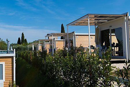 Ferienwohnungen & Ferienhäuser in Lonato mieten