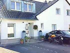 Ferienwohnungen Ferienhauser In Bergisch Gladbach Mieten