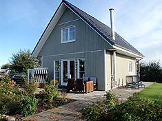 Ferienhaus in Kappeln, sonstige Ostseeküste