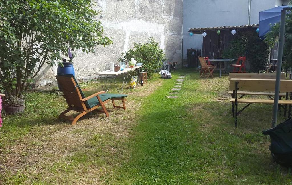 Gartenmöbel Hechingen ferienhaus albtrauf charmantes haus wohnen wie anno dazumal in