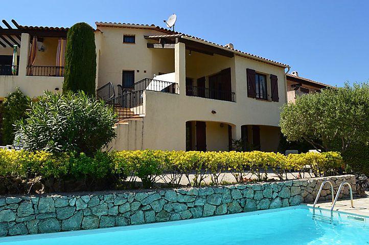 Villa YIPY - gepflegtes, komfortables, privates Ferienhaus mit ...