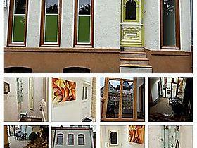 ferienwohnungen ferienh user in haltern am see mieten. Black Bedroom Furniture Sets. Home Design Ideas