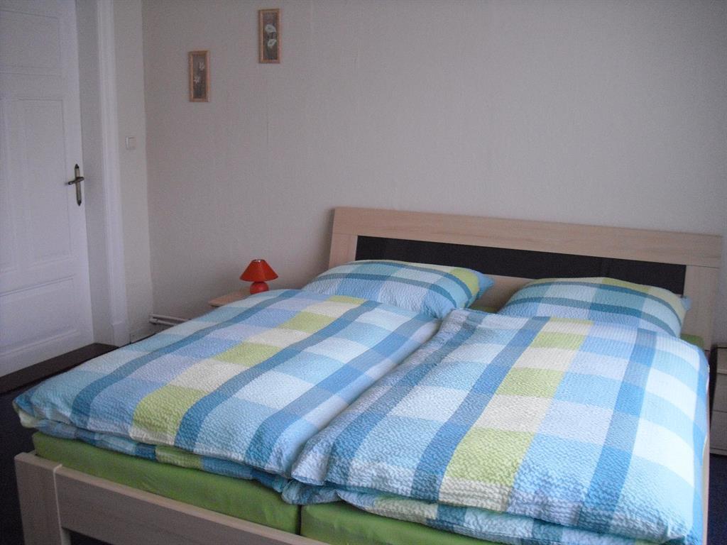 Ferienhaus freytag ferienhaus 2 5 pers 2 schlafr ume in neuenkirchen f r 5 personen bei - Gartenmobel neuenkirchen ...