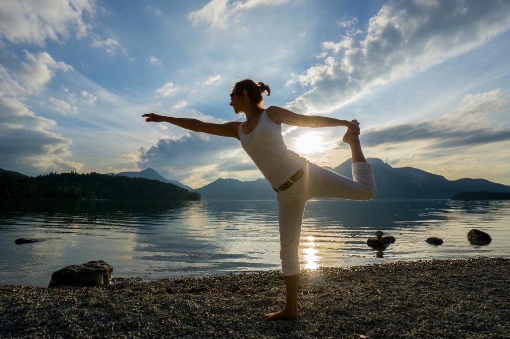 Aldi Kühlschrank Yoga : Ferienhaus hofer wohnung zugspitze**** in oberau für 4 personen 2
