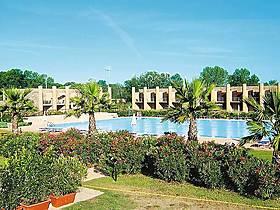 Ferienwohnungen ferienhäuser in tirrenia mieten