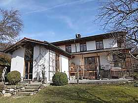 Ferienwohnungen & Ferienhäuser in Ambach am Starnberger See mieten