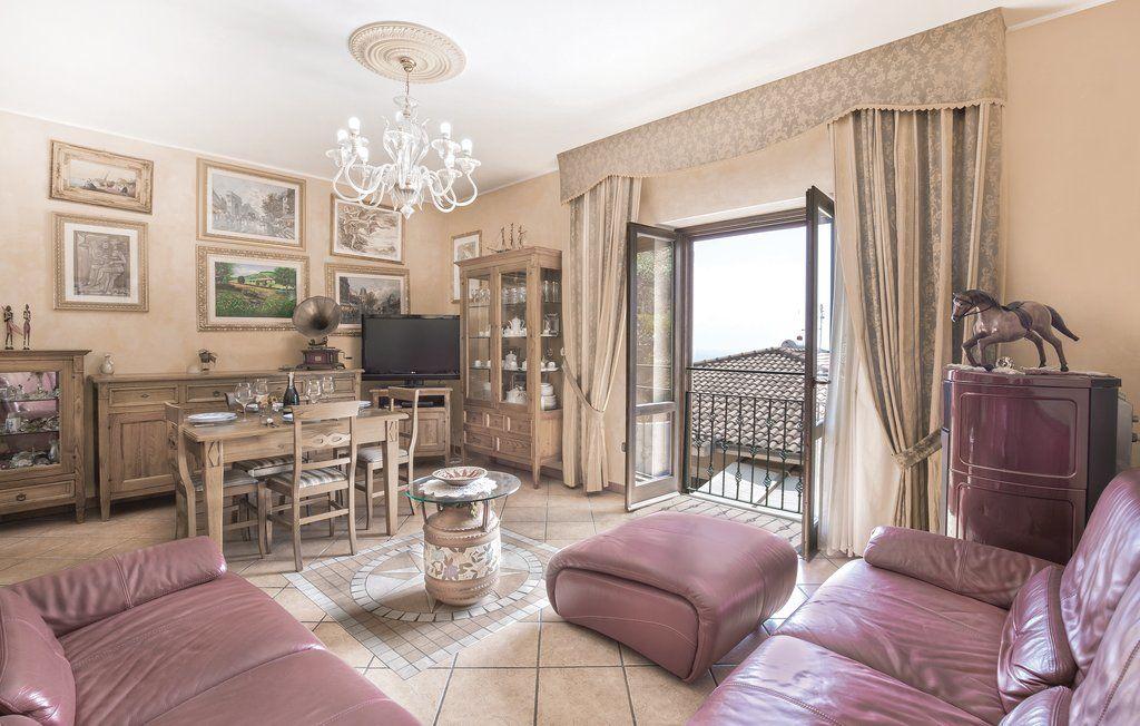 Ferienhaus villa ines in bonifati für 6 personen 3 schlafzimmer bei