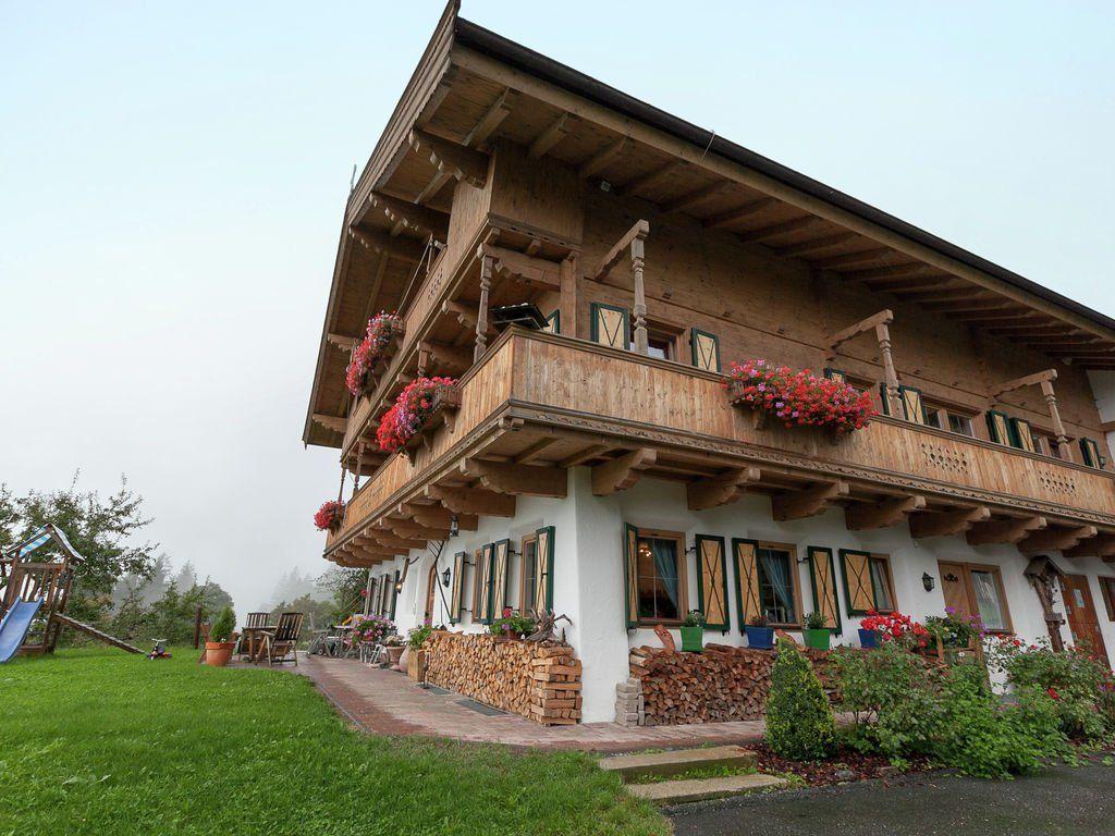 13 Unternehmen Kirchberg In Tirol Jobs - ALLESkralle