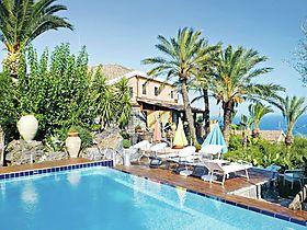 Ferienwohnungen Ferienhäuser In Cannizzaro Catania Mieten