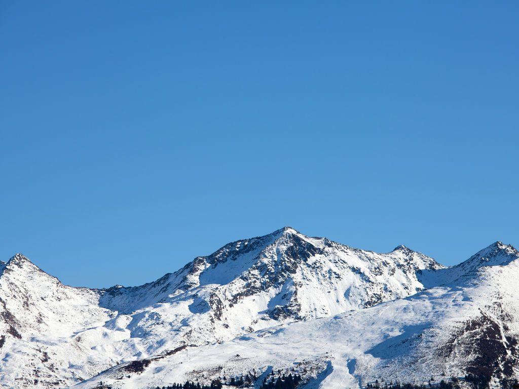 SKIINGO Tiroler Ski- und Snowboardschule Kappl in Kappl