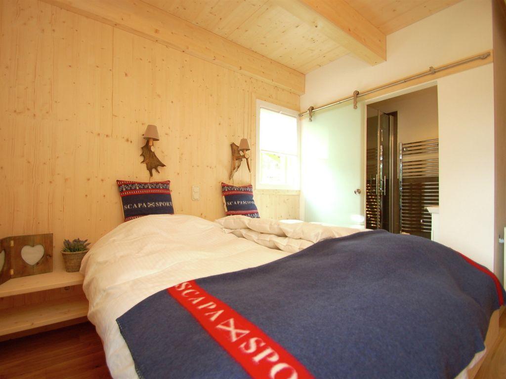 Ferienhaus Turracherhöhe 2 für 11 Personen, 5 Schlafzimmer bei ...