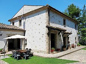 Ferienwohnungen Ferienhäuser In Süditalien Mieten