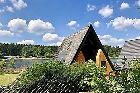 Ferienanlagen Und Ferienparks Im Harz Ferienwohnungen Und Ferienhauser