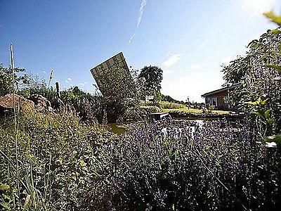 biolandhof reiser straubenhardt ferienwohnung. Black Bedroom Furniture Sets. Home Design Ideas