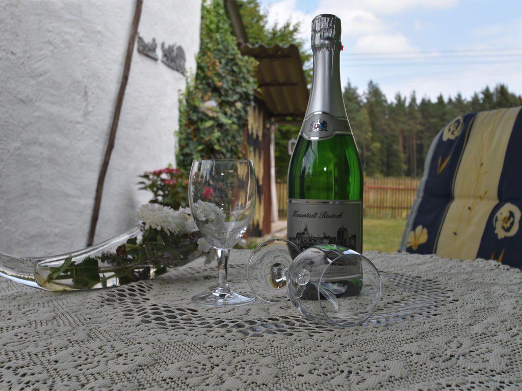 Outdoorküche Buch Bucha : Thüringer küche martina und moritz. privater kaufvertrag küche