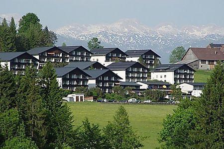 Ferienwohnungen Ferienhäuser In Bad Aussee Mieten