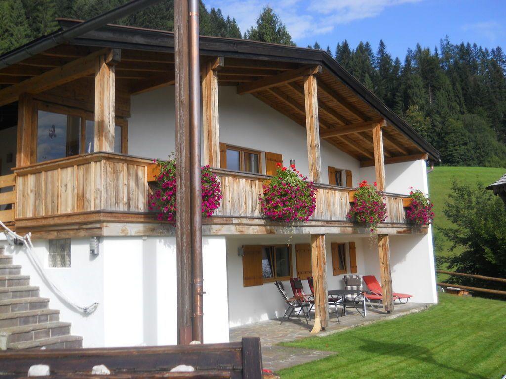 Die 10 schnsten Bergtouren rund um Niederndorf | Komoot