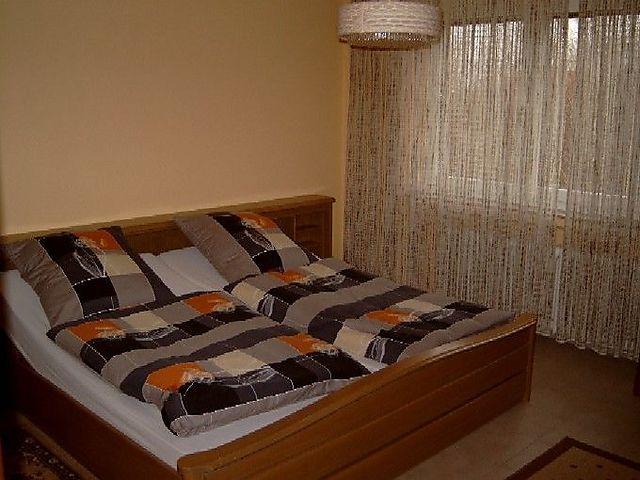 Ferienwohnung Finke Ascheberg Ferienwohnung Dusche Wc 93 Qm Fur 5 Personen 3 Schlafzimmer Bei Tourist Online Buchen Nr 2192188