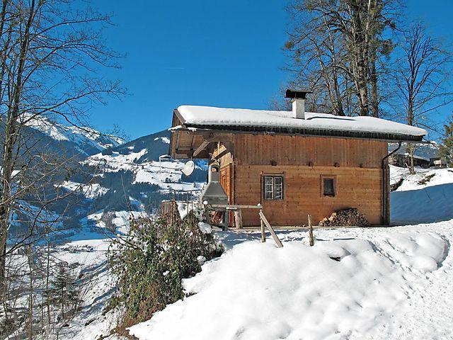 Skikurse fr Gruppen - Skischule Mayrhofen 3000