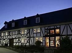 Hotel in Burbach, Siegerland-Wittgenstein. Kundenbewertung: 5 von 5 Punkten