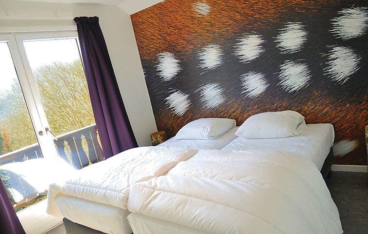 Ferienhaus Feel Good In Hastiere Fur 18 Personen 7 Schlafzimmer Hund Erlaubt Bei Tourist Online Buchen Nr 1467415