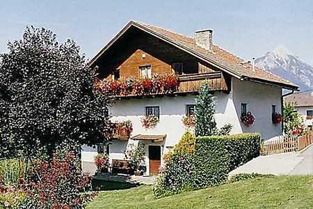 Ferienwohnungen & Ferienhäuser in Hoch-Imst mieten