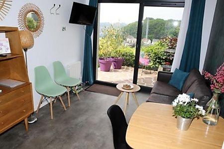 Ferienwohnungen & Ferienhäuser in Rouen mieten