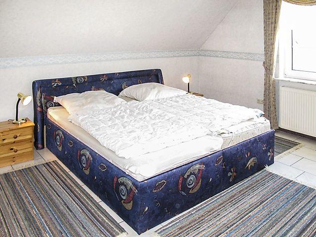 Ferienhaus Grete Moh102 In Moorhusen Fur 20 Personen 7 Schlafzimmer Bei Tourist Online Buchen Nr 400525