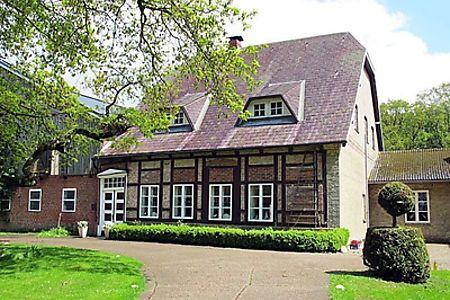 Ferienwohnungen & Ferienhäuser in Brunsbüttel mieten