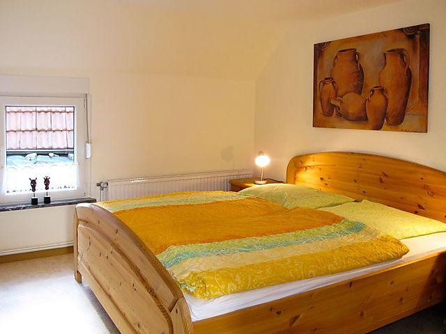 Ferienhaus Ettje Hor251 In Horumersiel Fur 5 Personen 3 Schlafzimmer Hund Erlaubt Bei Tourist Online Buchen Nr 9565528