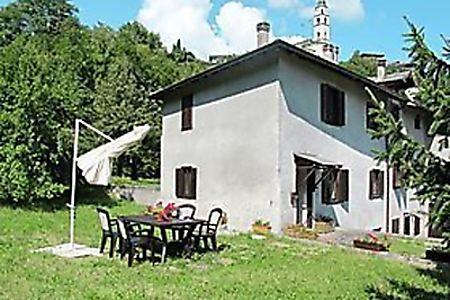 Ferienwohnungen Ferienhauser In San Cristoforo Al Lago Mieten