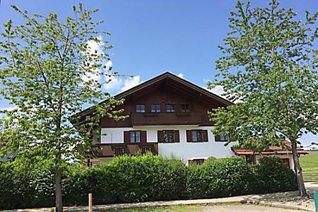 Ferienwohnungen Ferienhauser In Schwangau Mieten