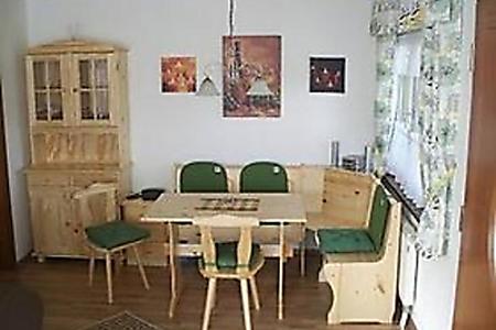 Ferienwohnungen Ferienhauser In Dresden Und Umgebung Mieten