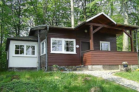 Ferienwohnungen Ferienhauser In Grossschweidnitz Mieten