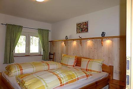 Ferienwohnungen Ferienhauser In Auerbach Mieten