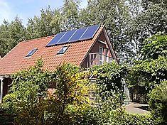 Ferienwohnung auf Langeoog