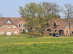 Ferienhaus in Bossin, Usedom. Kundenbewertung: 5 von 5 Punkten