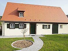 Ferienhaus in Gunzenhausen, Franken