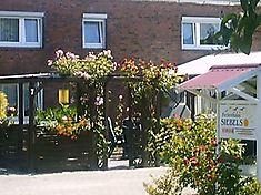 Ferienwohnung in Dornum, Ostfriesland