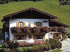 Ferienwohnung: Weissbach Alpenstr., Berchtesgadener Land. Kundenbewertung: 5 von 5 Punkten