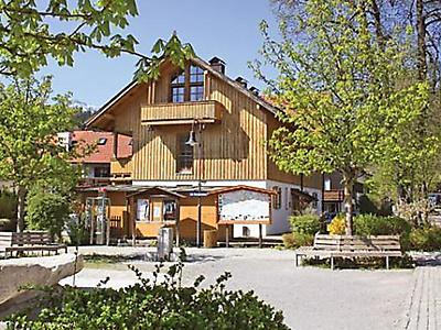ferienhaus im k nigswinkel in f ssen deutschland bei tourist online buchen nr 1259971. Black Bedroom Furniture Sets. Home Design Ideas