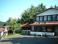 Ferienhaus in Langenhain, Thüringer Wald