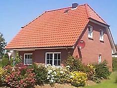 Ferienhaus in Kappeln, sonstige Ostseeküste. Kundenbewertung: 5 von 5 Punkten